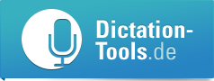 Dictation-Tools